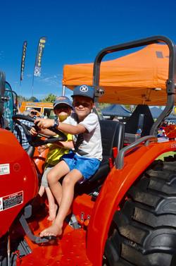 BSFFD-Kids-Tractor
