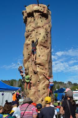 BSFFD-Climbing-Wall