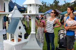 BSFFD-Family-Birdhouses