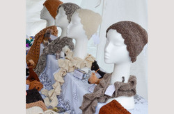 BSFFD-Knitwear-Stall