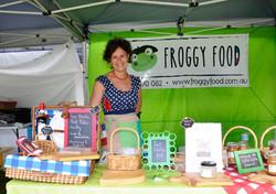 BSFFD-Froggy-Food