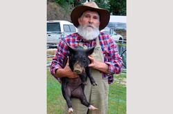 BSFFD-Farmer-Piglet