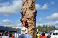 BSFFD-Kids-Wall-Climbing
