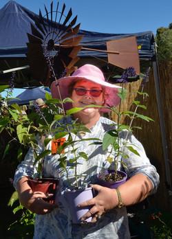 BSFFD-Lady-Plants