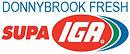 Super-IGA-Logo.jpg