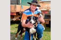 BSFFD-Farmer-Sheep-Dogs