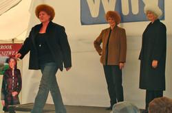 BSFFD-Fashion-Parade2