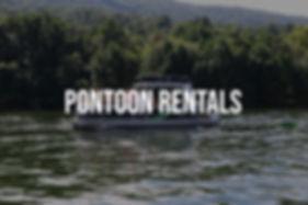pontoonweb.jpg