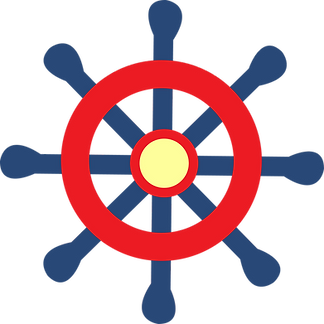 nautical-clipart-15.png