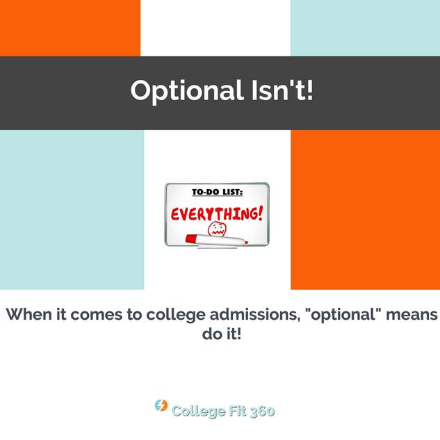 optional isnt.png