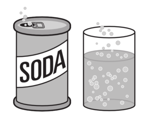 Why Colleges Are Like Soft Drinks