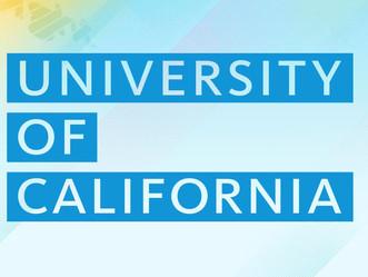 UC Streamlines Transfer Process