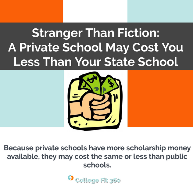 private school may be cheaper.png