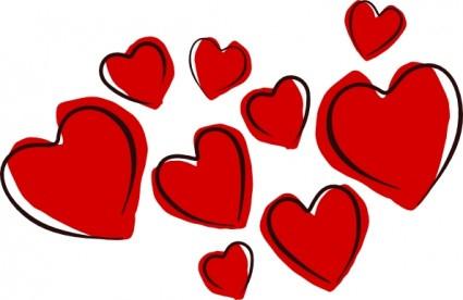 sketchy_hearts_clip_art.jpg