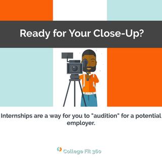 internships.png