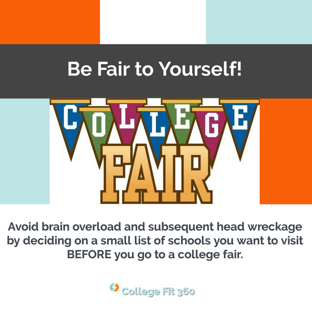college fairs.png