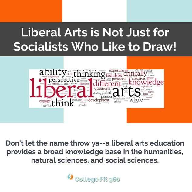 liberal arts IG.png