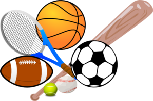 Sports Management?  There's a Program for That!
