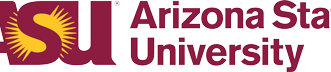 6 Cool Things You Didn't Know About ASU