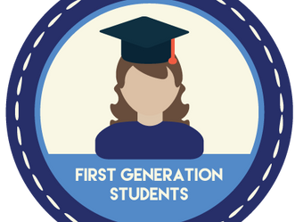 College Access for First Generation Students