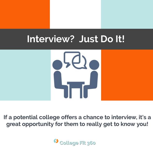 Interview IG.png