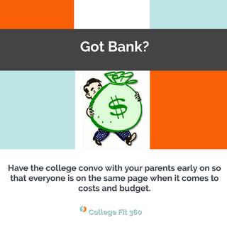 got bank.png
