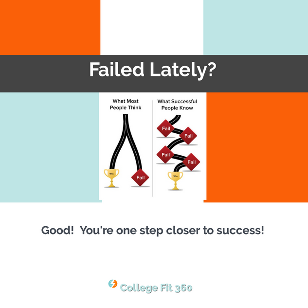 failure leads to success.png