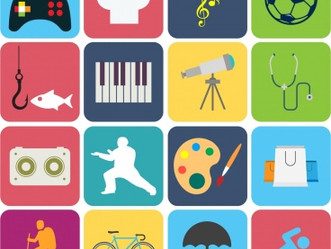 What are Extracurriculars and Why do They Matter?