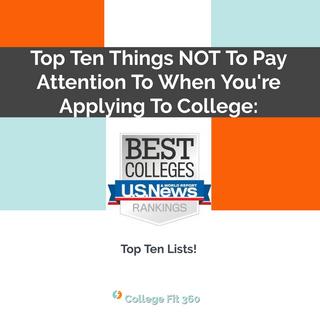 ignore top ten lists.png