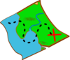 college admissions consulting los angeles treasure map.png