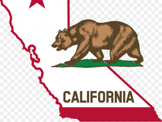 What's it Take to Get a California Kid Into a California College?