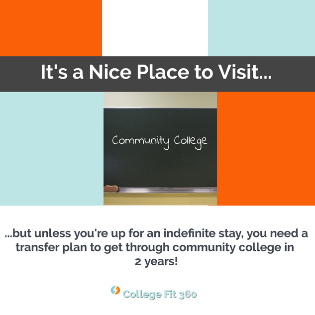 nice place to visit IG.png
