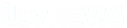 itv news logo white.png