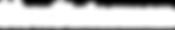 News Statesman logo white.png