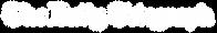 Daily Telegraph logo white.png