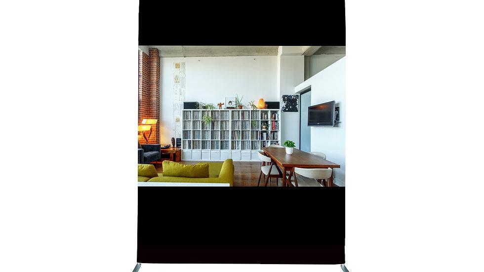 The Loft Apartment