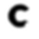 cheddar-c copy.png