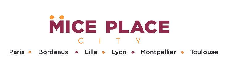 MPC Bannière villes site internet.jpg