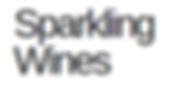 sparklingwines.PNG