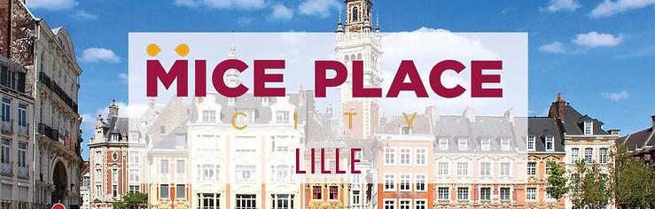 Bannière_site_MPC_Lille.jpg
