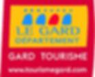 logo Gard tourisme V3..jpg