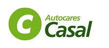 20191122051517-logo_Casal_(2).jpg