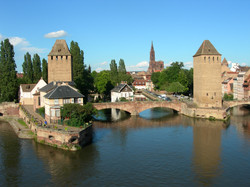 ADT_Strasbourg_-_Ponts_Couverts©C.FLEITH