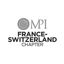 ChapterLogos_Stacked_FranceSwitzerland_e