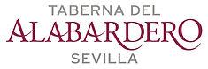 20191118044439-logo_alabardero_sevilla.j