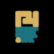 LogoPH_Quadri.png