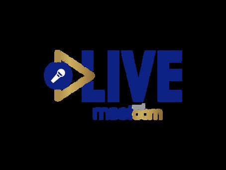 Retour sur le Live des acteurs Meetings & Events, RSE et QVT du 24 novembre 2020