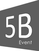 5B EVENT SANS FOND PNG (1)_edited.png