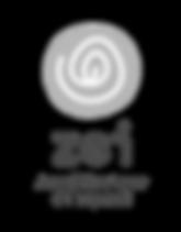 Logo_ZEI_2020-04_edited.png