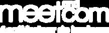 Logo_MeetandCom_Blanc.png